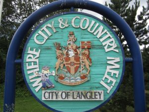 City of Langley | Mr. Pro Locksmith Langley