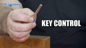 Abloy High Security Key Control | Mr. Locksmith Blog