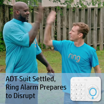 Adt Lawsuit Ring
